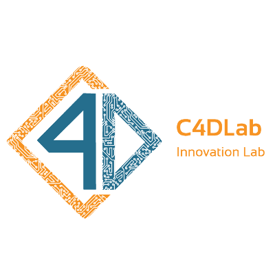 Incubated by C4DLab University of Nairobi