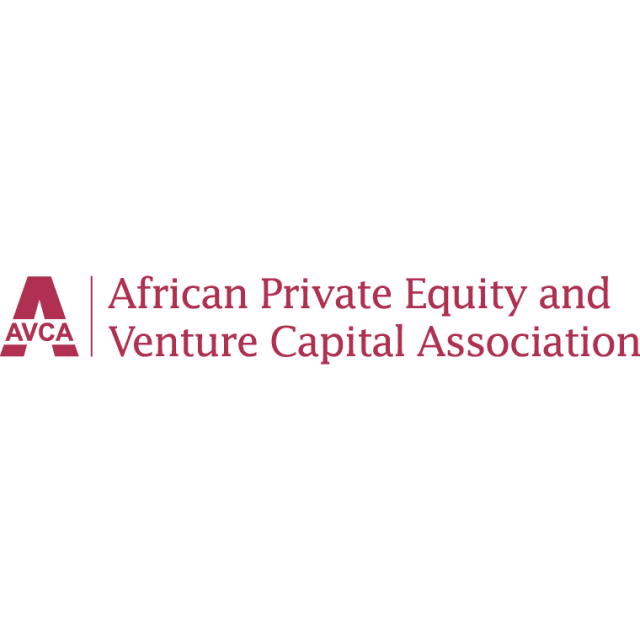 African Venture Capital Association