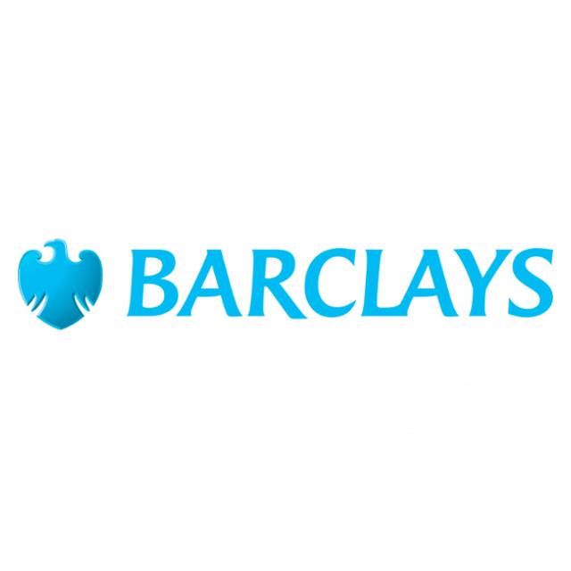 Barclays Bank of Kenya