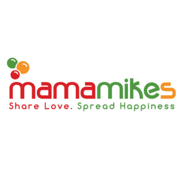 MamaMikes Online