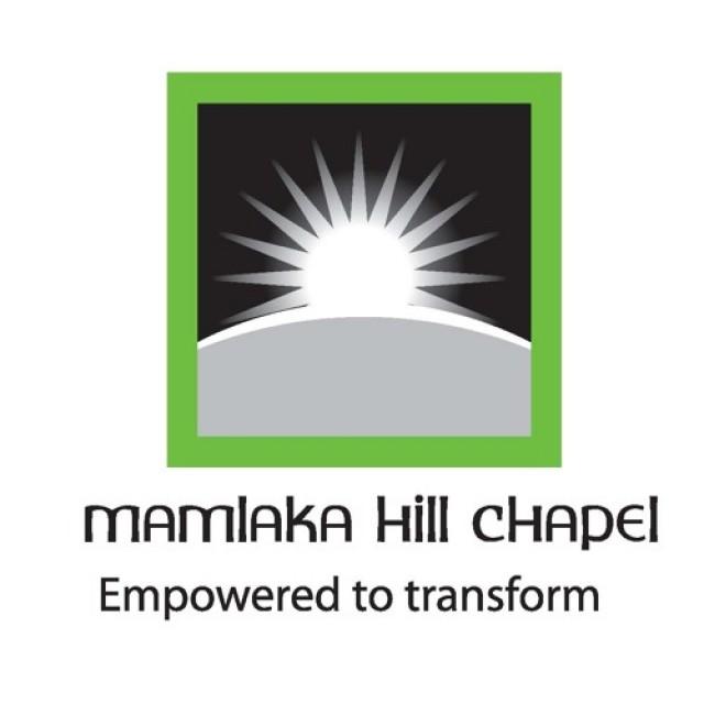 Mamlaka Hill Chapel