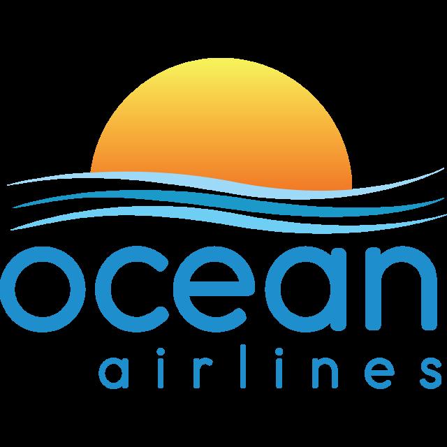 Ocean Airines