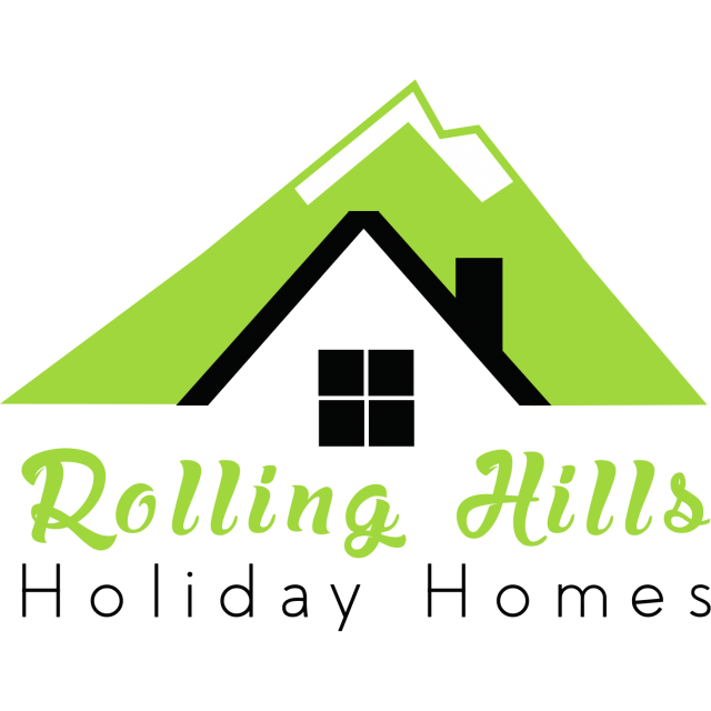 Rolling Hills Holiday Homes