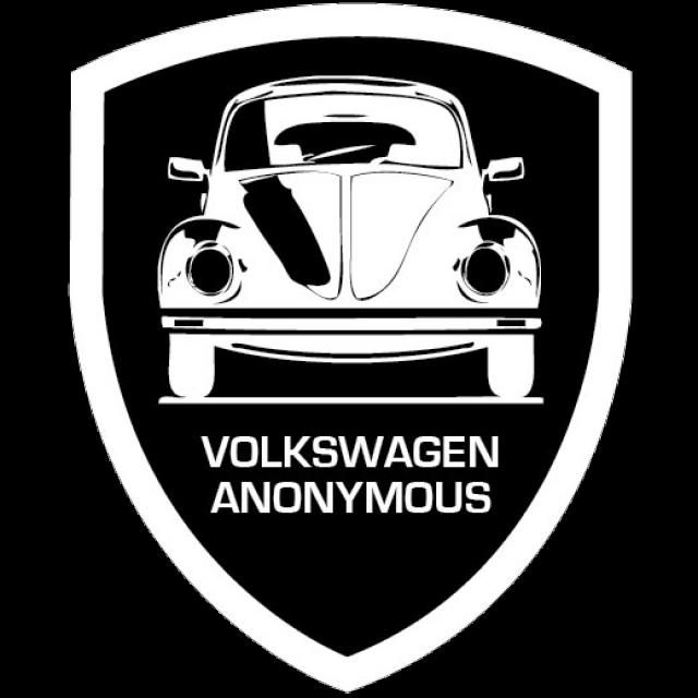 Volkswagen Anonymous Club